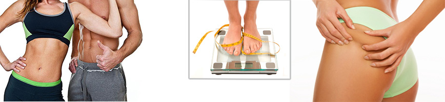 how do i lose weight in my upper arms